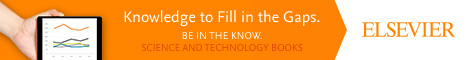 Elsevier Science and Technology Books